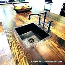 how to cover old countertops tile kitchen over best for epic ideas home design how to