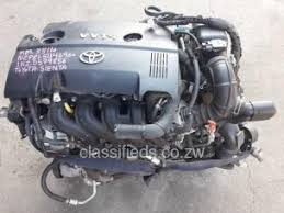 Engine & Drive Train Parts For Sale In Zimbabwe | www.classifieds.co.zw