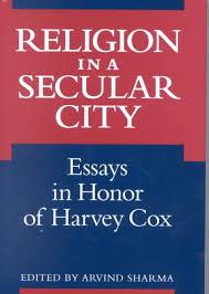 city of god essay critical film analysis city of god pot com