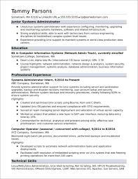 100 Entry Level Psychology Resume Sample Example Of Entry Level