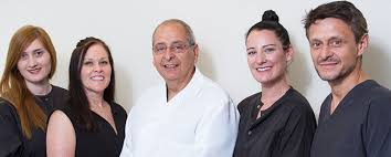 Madison Avenue Smiles - Dental Office NY