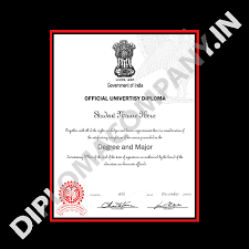fake bachelor degree best fake diplomas from india colleges and universities mumbai