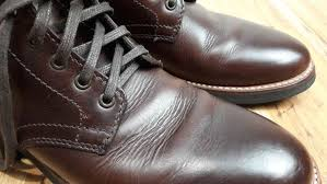 Thursday Boots Review 2 Years Later The President