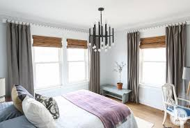 Master Bedroom Curtain Decoration Best Ideas About Rustic Curtains On Pinterest Diy