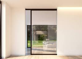 Bathroom Sliding Glass Doors Design Ideas Tag Archived Of Sliding Glass Door Design For Kitchen Cool