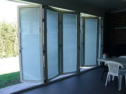 sliding door internal blinds. Blinds Between Glass Sliding Door Best Internal Doors Windows Images On R