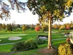 Nico-Wynd Golf Club (Surrey) - 2021 All You Need to Know BEFORE ...