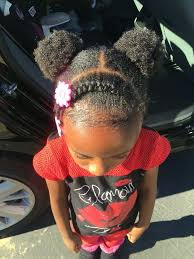 Hairstyles For Kids Girls 78 Awesome The 24 Best Hairstyles For Baby Girl Images On Pinterest Childrens