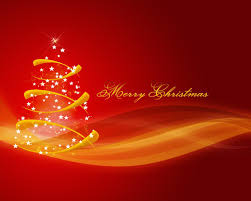 best ideas about christmas backgrounds photos for background christmas powerpoint backgrounds red xmas powerpoint e