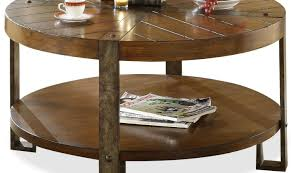 Square Coffee Table Set Table Top Extraordinary Tuscan Style Coffee Tables Intrigue