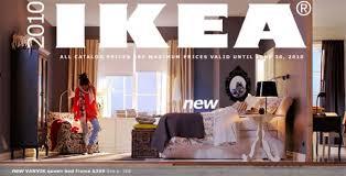 Collect this idea ikea-catalog-2010