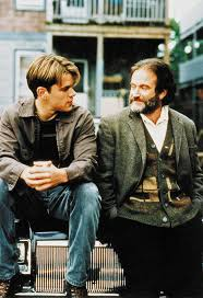 best images about s stuff age my going to college good will hunting 1997