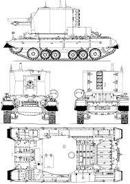 Tank Kv Auto Electrical Wiring Diagram