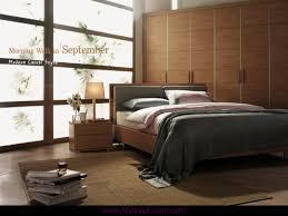 Pakistani Bedroom Furniture Smart Bedroom Decoration Modern Ideas
