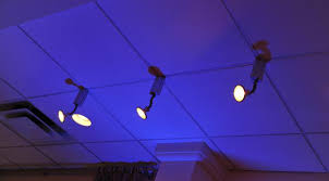 drop ceiling track lighting installation. attractive drop track lighting for ceiling pinkmeout installation n