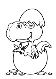 Versje Mijn Dino Ei Blog Juf Kim