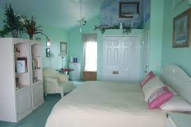 Small Picture Beach Themed Bedroom Ideas