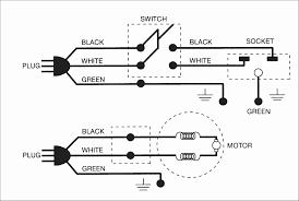 rewiring a table saw delta wiring diagram delta table saw wiring diagram images frompo 1 wiring diagram preview delta unisaw wiring diagram wiring