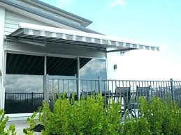 pergola shade canopy pergola shade pergola shade canopy medium size of retractable pergola shade panels retractable