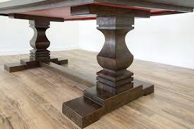 alexandra furniture. Alexandra Furniture T