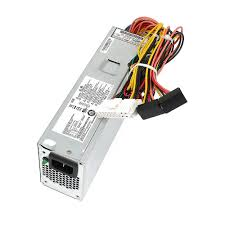 china hp desktop pc china hp desktop pc manufacturers and suppliers on alibaba com