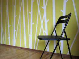 paint patterns on wall ideas best 25 wall paint patterns ideas on .