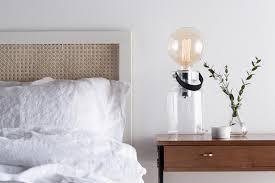 Tipps Für Die Esszimmer Beleuchtung Ratgeber Von Lampenweltde