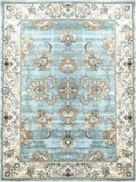navy and cream rug blue area rugs gray striped linear d