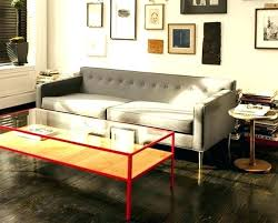 contemporary furniture. Perfect Contemporary Modern Furniture Austin Vintage Used Mid Century In Y .