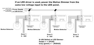 0 10v dimming wiring diagram 0 download wirning diagrams 0-10v dimming cable at 0 10v Led Dimming Wiring Diagram