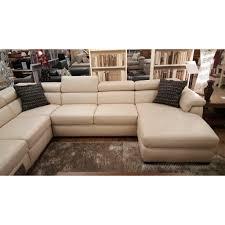 natuzzi editions vs stylish haynes furniture campbell top grain leather sofa regarding 10 uturnpembroke com natuzzi vs natuzzi editions natuzzi italia vs