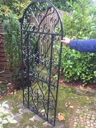 Small Picture used gates Second Hand Gates and Fencing For Sale in the UK and
