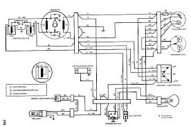 diagrams 1143801 rotax wiring diagram bosch points ignition rotax 503 wiring diagram at Wiring Diagram Rotax 447