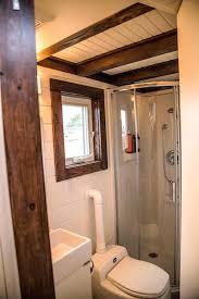 inspiring off grid shower bathroom off grid tiny house fiat grid shower drain plate