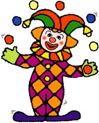 clipart images jesters clip art picgifs com