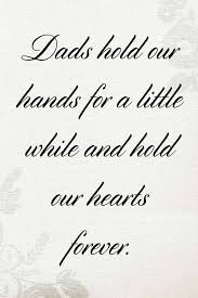 Fathers Day Quotes Simple 48 Inspirational Fathers Day Quotes Freshmorningquotes Father