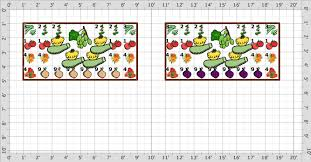4x8 raised bed vegetable garden layout. 4×8 Garden Layout Raised Bed Vegetable 4x8 A