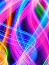 bright neon rainbow backgrounds. Fine Bright Bright Neon Backgrounds  You Can Download Wallpaper For Your  Mobile Directly With  In Rainbow O