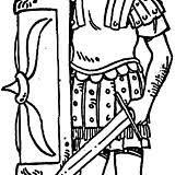Roman Coloring Pages 2019 Open Coloring Pages