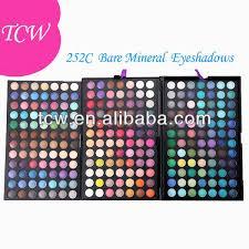sleek makeup usa makeup sleek 252colors sleek makeup s