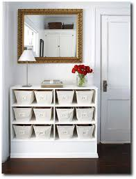 Small Picture Better Homes And Gardens Furniture Creative Innovative Interior