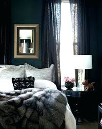 cozy blue black bedroom. Black And Grey Bedroom Ideas Dark Blue Best Cozy On U