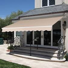 5 diy outdoor shade ideas for your deck or patio s decorating