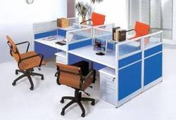 image image office cubicle. Blue Aluminum, Wood Office Cubicle Workstation Image L