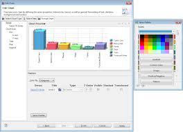 Birt Chart Engine Birt World 2011