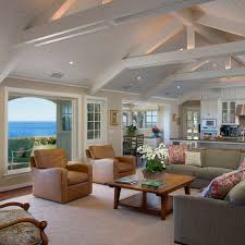 cathedral ceiling living room 4537viaesperanzafmkitch home sweet home living room ceiling house