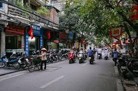 MP-Hang-Dieu-Hoan-Kiem-50m-6-tang-mat-tien-3-5m-31-5-ty