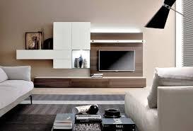 bedroom lounge furniture. silenia lounge furniture bedroom