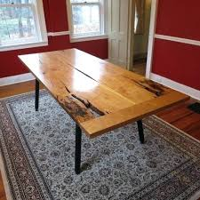 cherry wood tables cherry dining table with metal legs cherry wood round table top