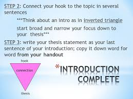 hr college paper have your dissertation composed by professionals 24 hr college paper jpg